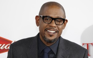 Forest Whitaker sits down with SOAS's Director Valerie Amos to discuss his philanthropic work in communities across the globe affected by violence and war.
