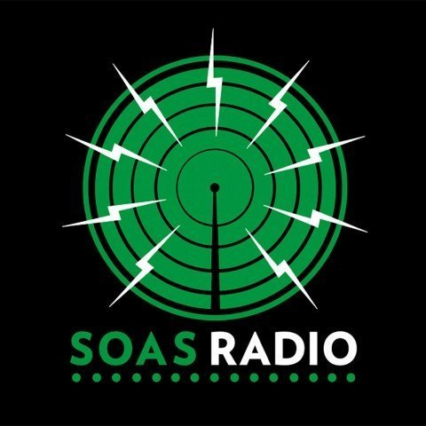 SOAS Radio: never miss a beat
