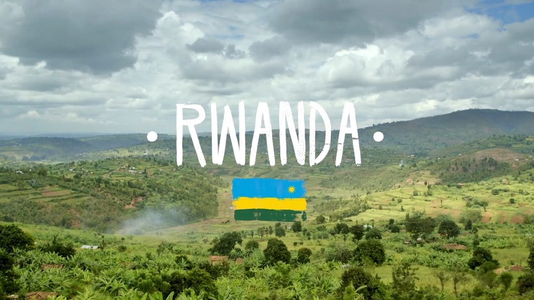 The world marks the Day of Remembrance of the Victims of the Rwanda Genocide on 7 April 2017