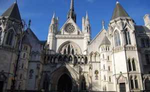 First Bangladeshi UK High Court judge appointee is SOAS graduate