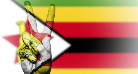 A new hope for Zimbabwe