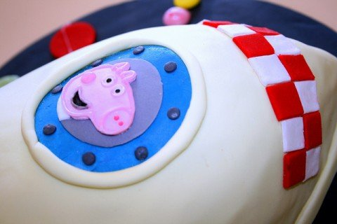 Why has Peppa Pig been banned in China?