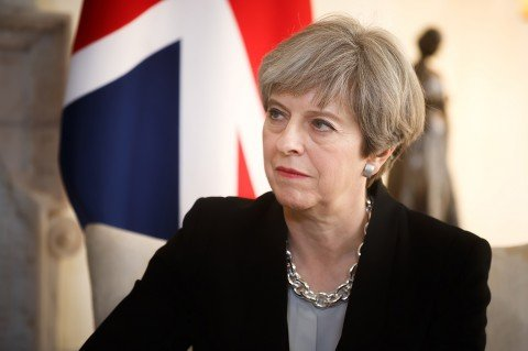 May's trade trip to Africa: what will she come away with?