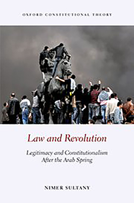law revolution constitutionalism