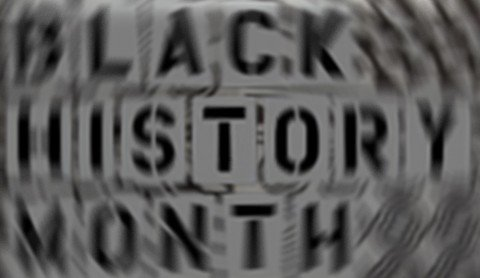Celebrate Black History Month in London