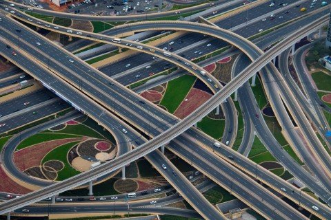 How can developing countries pay for infrastructure development?