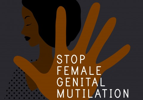 FGM 101: Understanding the movement of #EndFGM