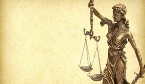 rape prosecutions blog