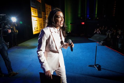 Can you put a price on human life? AOC's attack on Big Pharma turns the spotlight on commodification