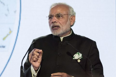 Article 370 in India: Modi's BJP versus India's Constitutional Basic Structure?
