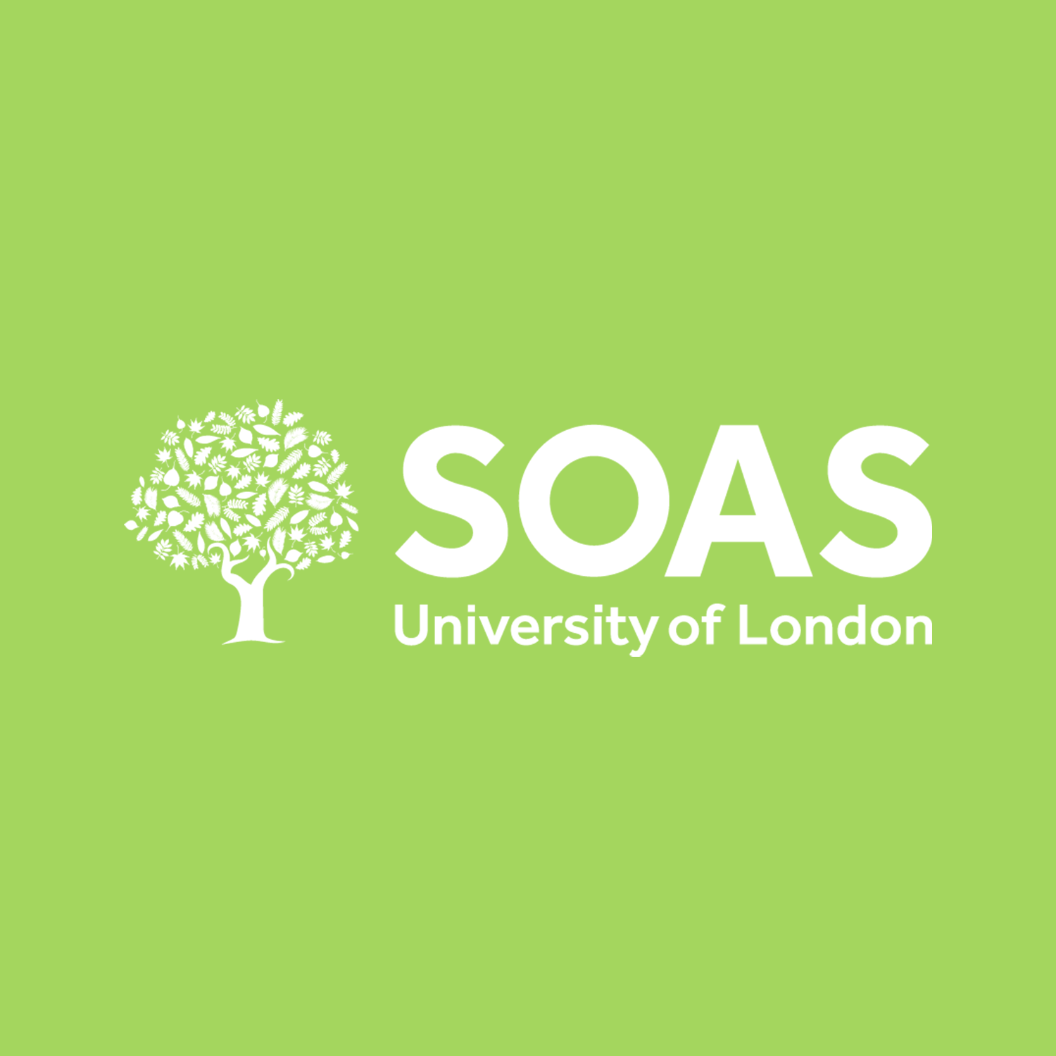 SOAS Students