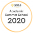SOAS Summer School