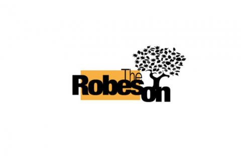 The Robeson: a student-led magazine of and by PoC