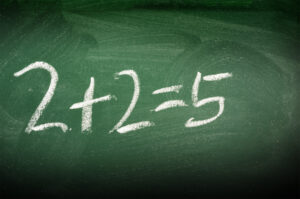 numbers; maths