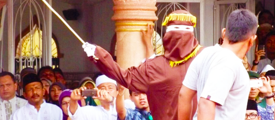 Aceh_caning 2png