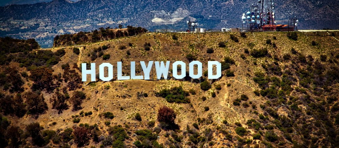 hollywood-sign-1598473_1920